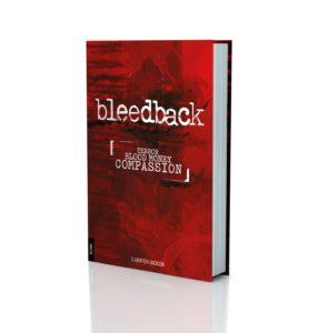BleedbackCoverSmall